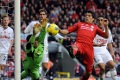LFC 0-0 Swansea: 90 mins